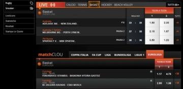 intralot_centro_scommesse_sportive