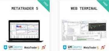 lh_crypto_come_funziona