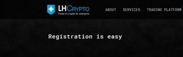 lh_crypto_demo