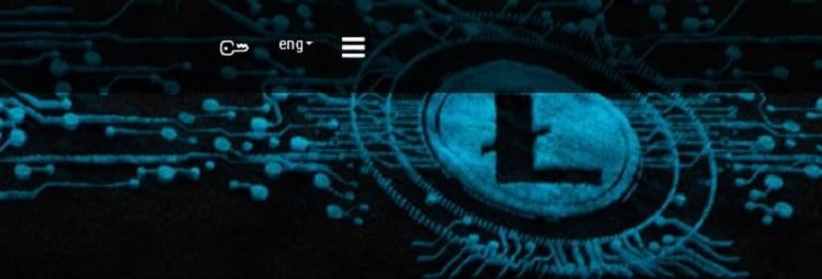 lh_crypto_funzionalità