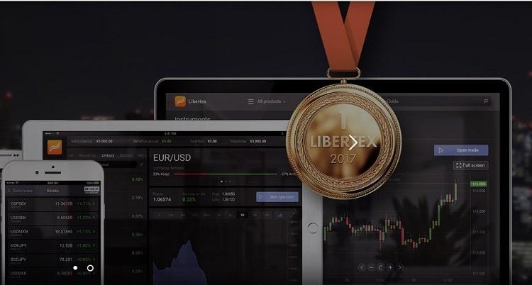 libertex_bonus