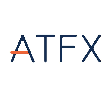 logo_atfx