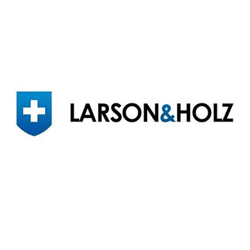 logo_larson_and_holz
