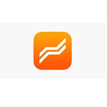 logo_libertex