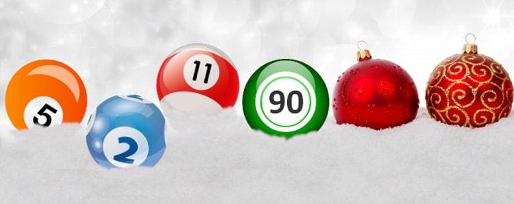 clickandplay_bingo