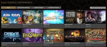 clickandplay_slot_machine