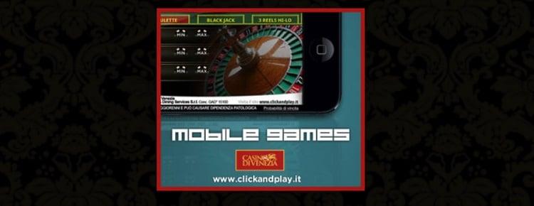 clickandplay_web_app_dispositivi_mobili
