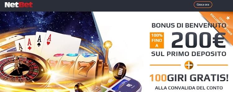 netbet_casino_bonus