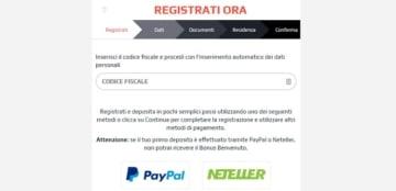 netbet_casino_registrazione