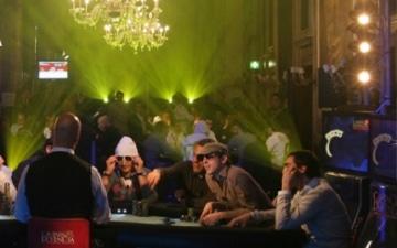 poker_clickandplay