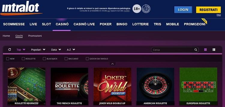 bonus_intralot_casino