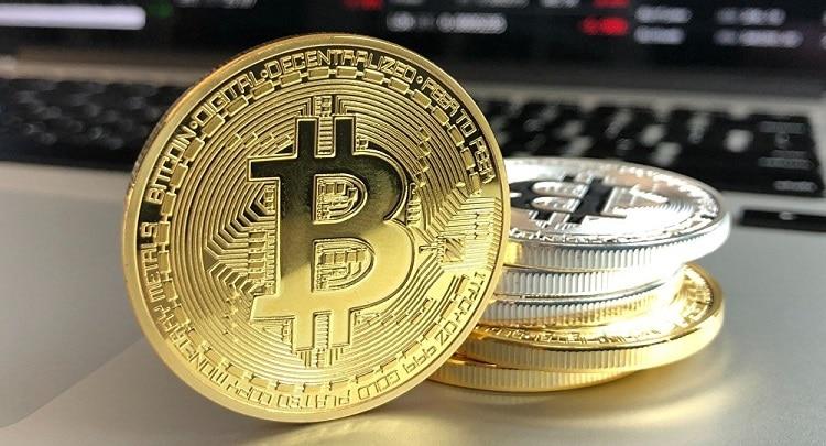 broker_cfd_bitcoin_criptovalute