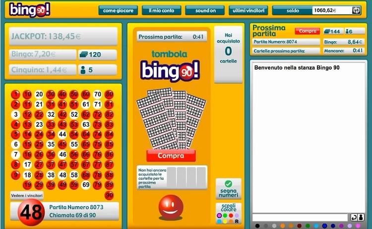 guida_bingo_tombola_it