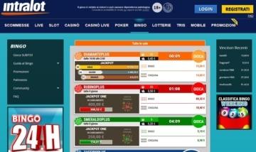 intralot_casino_bingo