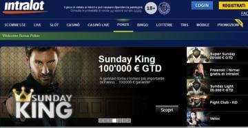 intralot_casino_poker