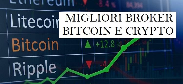 migliori_broker_bitcoin_crypto