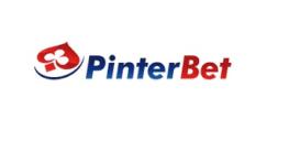 pinterbet-logo