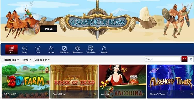 pinterbet_casino_slot