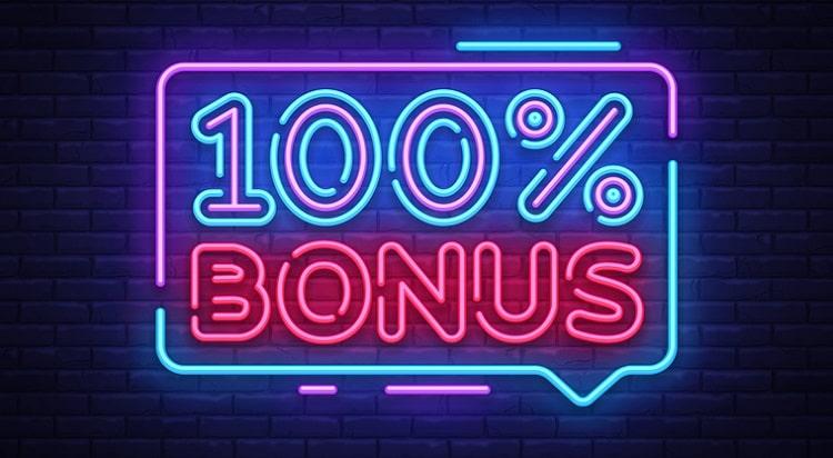 poker_online_bonus_benvenuto