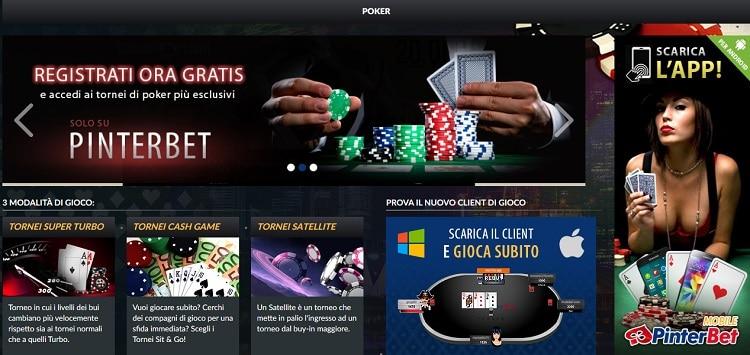 poker_pinterbet