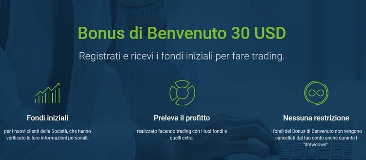 roboforex_bonus