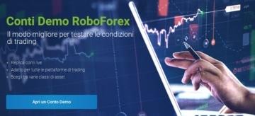 roboforex_demo