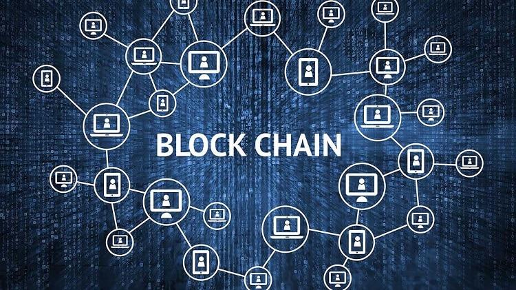 trading_bitcoin_criptovalute_vantaggi_caratteristiche