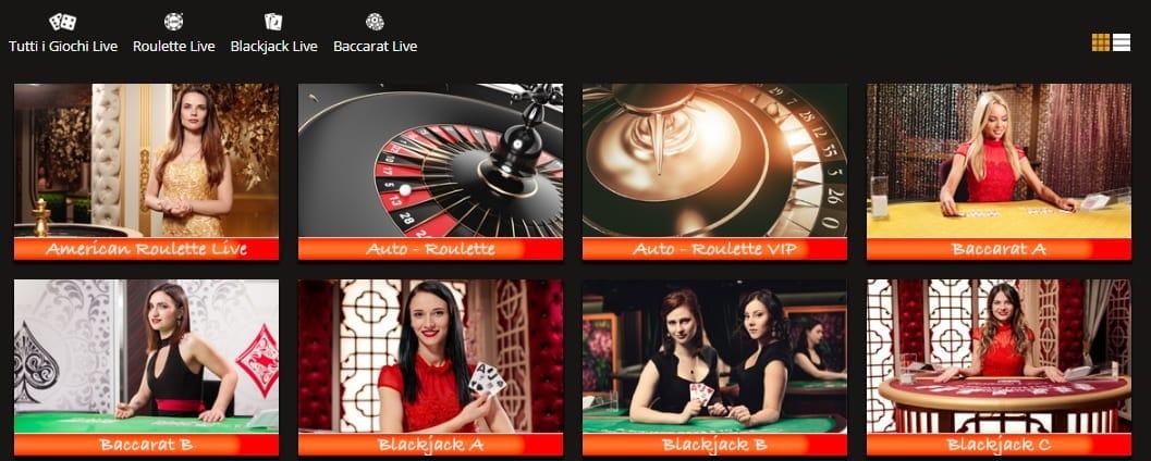 Live_Casino21