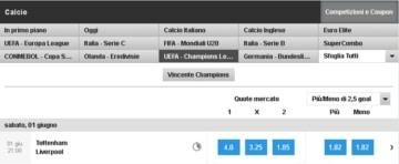 betfair_scommesse_calcio
