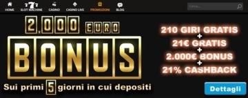 casino21_bonus