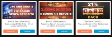 casino21_trucchi