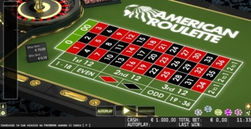 casino_21_giochi_da_tavolo
