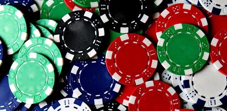 casino_non_raccomandati