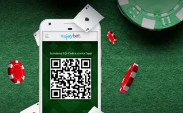 enjoybet_app_mobile