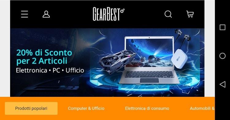 gearbest_mobile_app