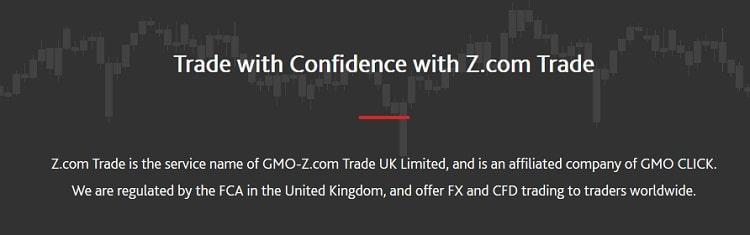 z_com_trade_cosa_e