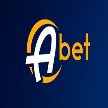 acbet_logo