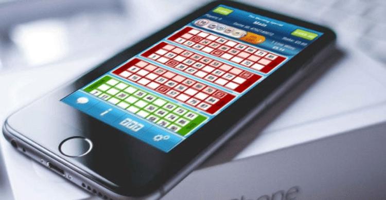 bingo_mobile