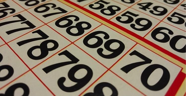 bingo_online_premi