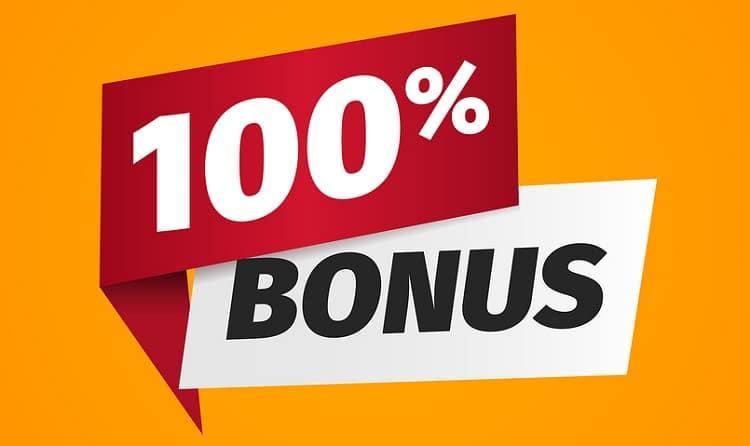 bonus_benvenuto_tipologie