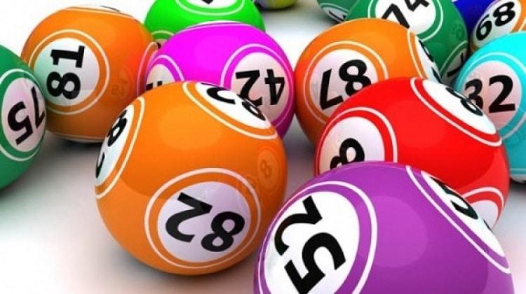 come_scegliere_miglior_bingo_online