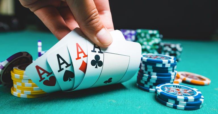 poker_gratis