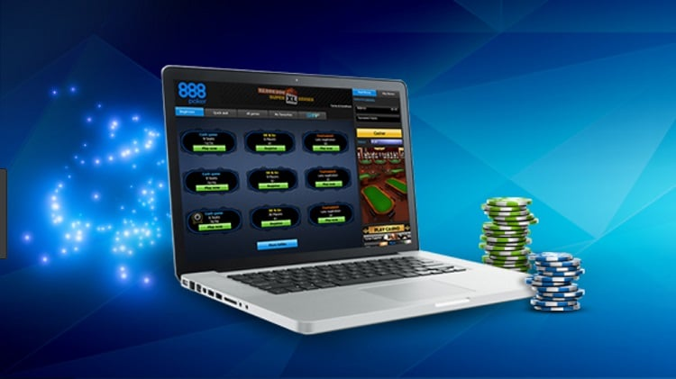 poker_gratis_senza_soldi_freeroll
