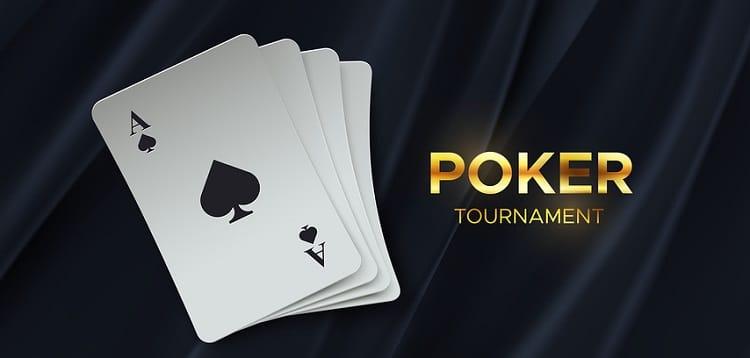siti_poker_tornei