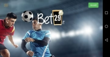web_app_dispositivi_mobile_bet29