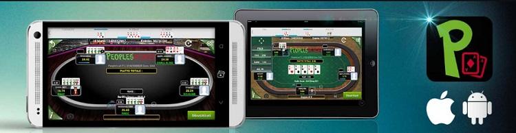 web-app-mobile-codere