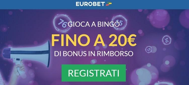 eurobet_bingo_bonus