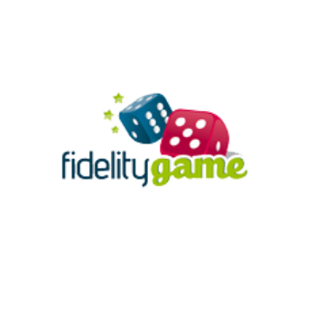 fidelity_game_logo