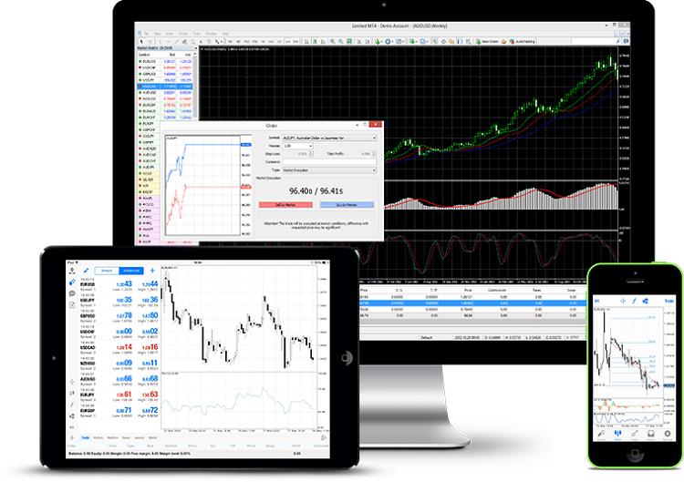 mobile_app_demo_conto_trading