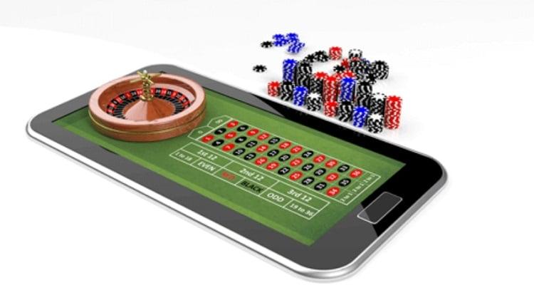 roulette_mobile_app